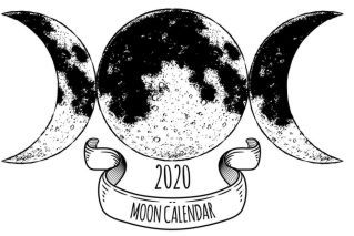 lunar calendar icon.jpg