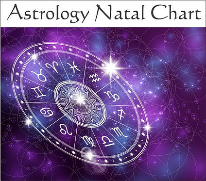birth chart astrology horoscope.jpg