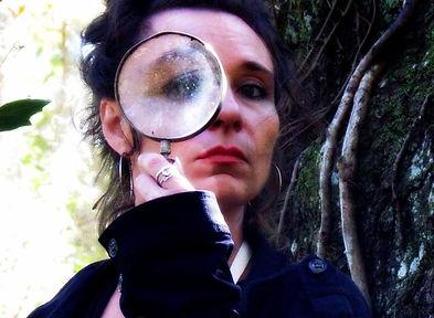 michelle_embree-profile pic.jpg