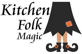 kitchen folk magic.jpg