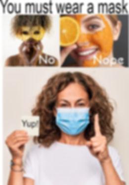 must wear a mask image.jpg