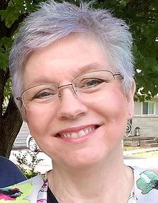 Susan K. Edwards 500.jpg