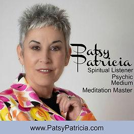 patsyPatricia.jpg