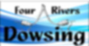 four rivers dowsing cover.jpg