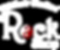 logo_rockShop_heart yin png white.png