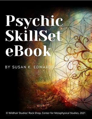 Psychic Skillsets eBook cover jpg.jpg