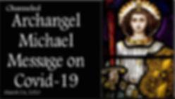 march 24 aa michaels message web.jpg