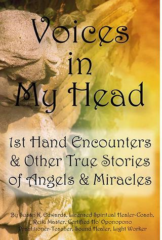 angel stories book cover web.jpg