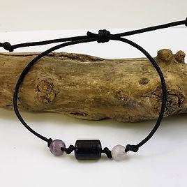 protection bracelet obsidian.jpg