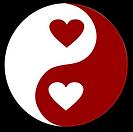 logo yin yang png.png