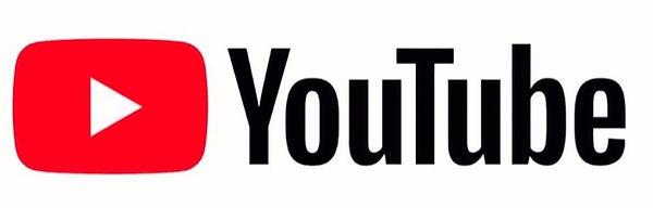 youtube logo.jpg