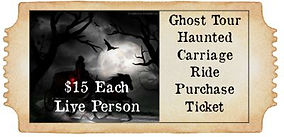 haunted carriage ride ticket.jpg