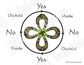 pendulum dowsing chart Ouroboros.jpg