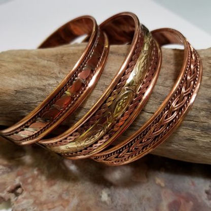 copper bracelets web.jpg