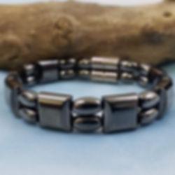 magnetic bracelet double.jpg