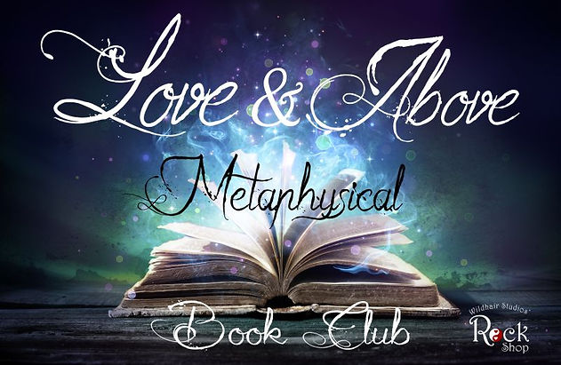 book club love and above 800.jpg