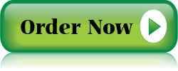 green button icon order now.jpg