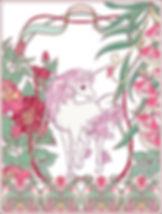 unicorn advanced color suggestion.jpg