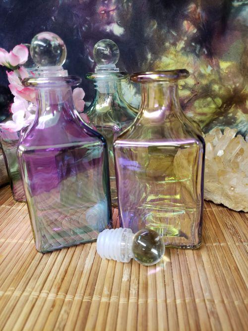 apothocary bottles web