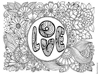 floral doodle love.jpg