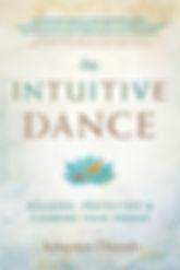 9780738747989 intuitive dance.jpg
