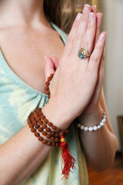 bracelet ring web