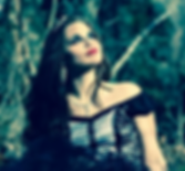 Rebekah VanCleave_edited.png