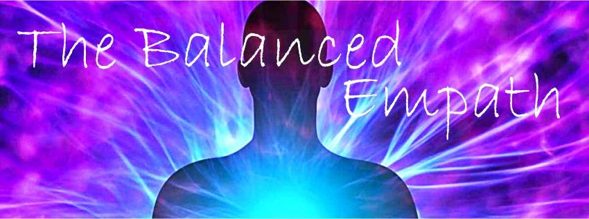 Empath support in Paducah KY
