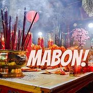 Mabon altar for article.jpg