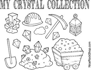 my crystal collection.jpg