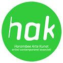 hak logo wix.jpg