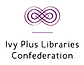 logo Ivy Plus Libraries.png