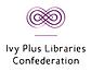 logo Ivy Plus Libraries.png