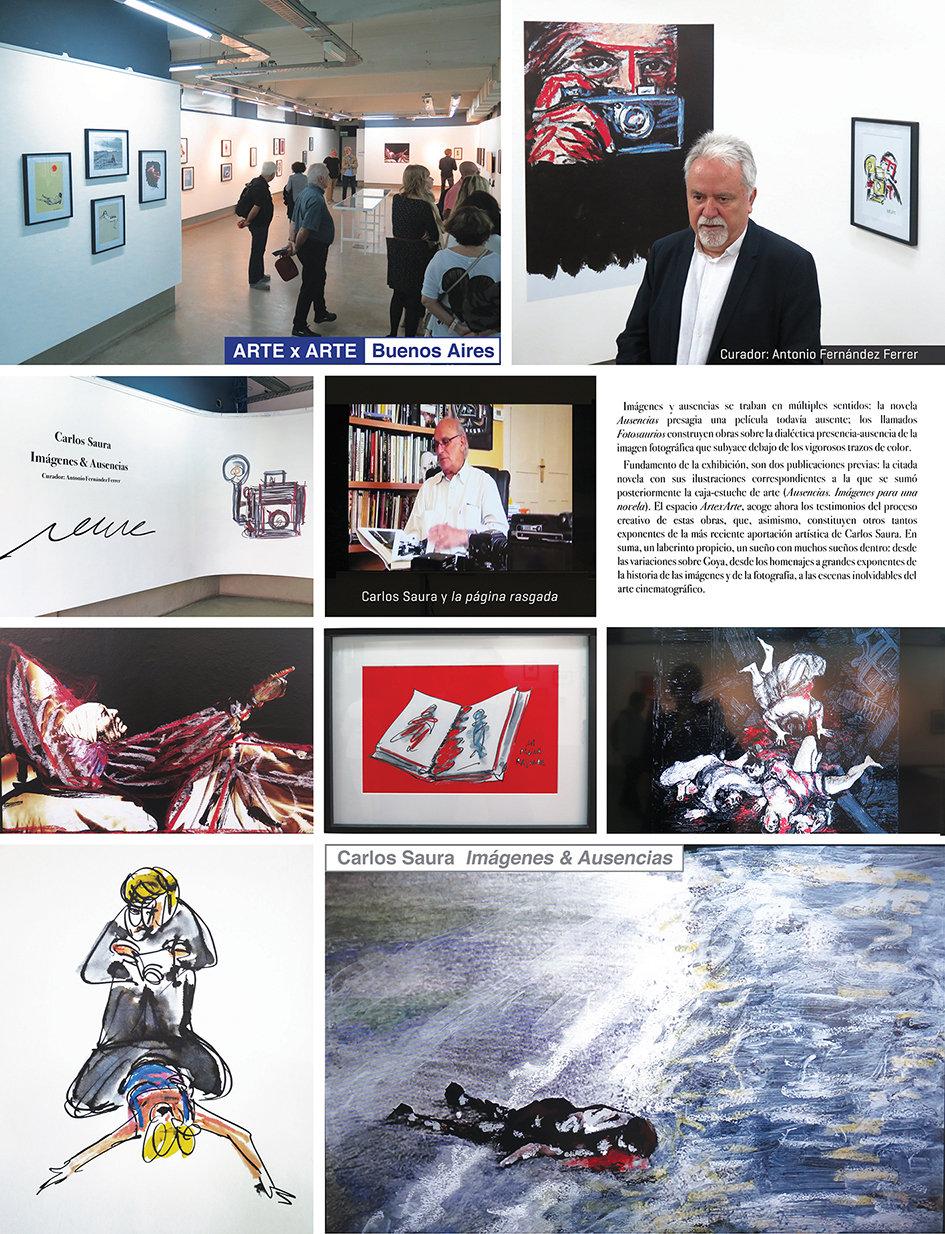 15 Arte x Arte Saura RGB.jpg