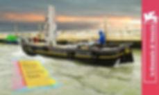 UPS in Venezia.jpg