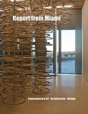 Cover Miami.jpg