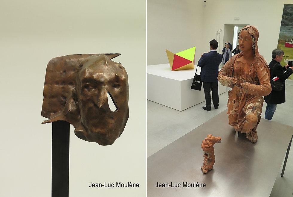 06_Jean-Luc_Moulène_(Giardini)_w.jpg