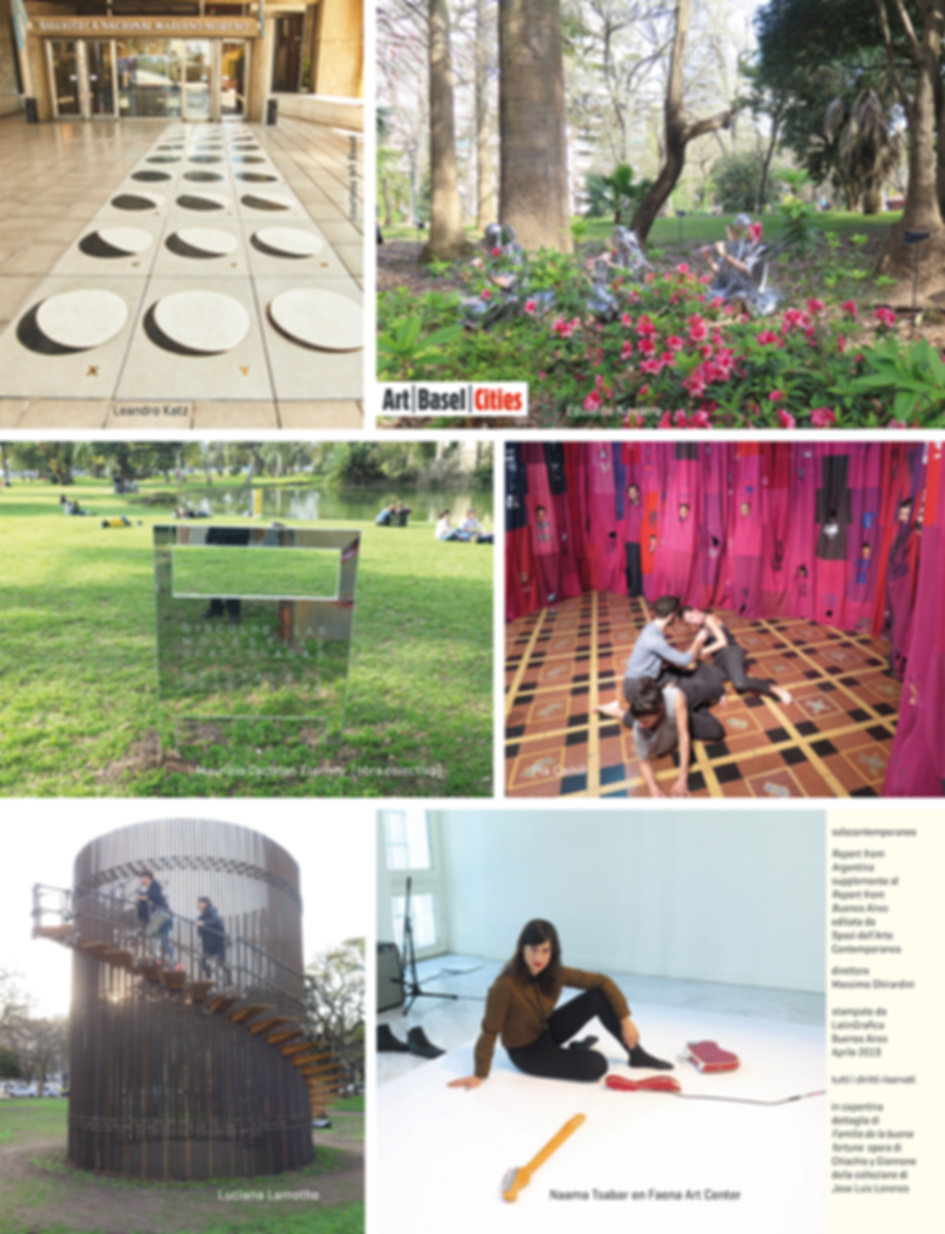 19 Art Basel Cities C RGB.jpg