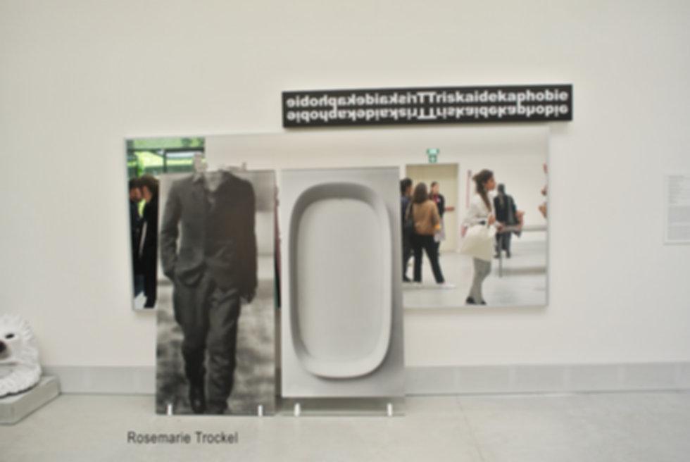 07 Rosemarie Trockel (Giardini) w.jpg