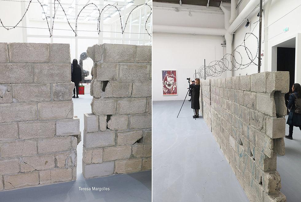 11 Teresa Margolles (Giardini) w.jpg
