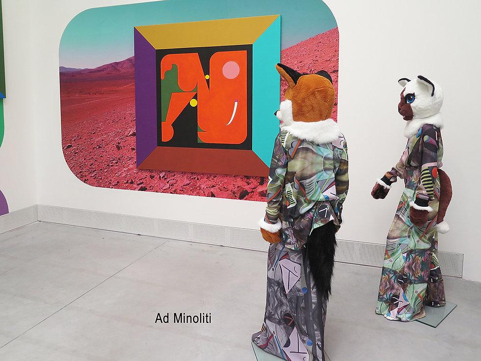 10 Ad Minoliti (Giardini) w.jpg