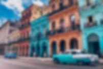 Colorful%20Buildings_edited.jpg