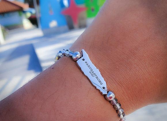 Aruba Strong Bracelet