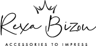 Rexa_bizou_logo3x3_header_clean.png