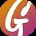 geekism_logo_smallCR.png