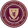 farrell logo.png