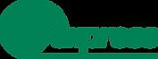 goexpress logo.png