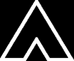 JFCD logo.png