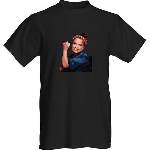 The Rosie T-Shirt