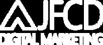 logo 3 - white.png